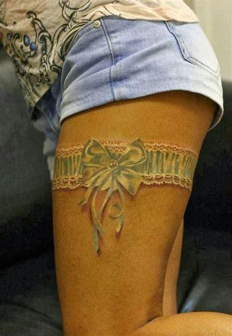 mitattoo fotos de tatuajes febrero