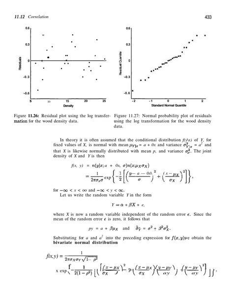 Walpole 8 probabilidad y estadística para ciencias e