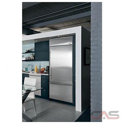 zicsnxrh monogram refrigerator canada  price reviews  specs toronto ottawa