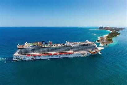 Cruise Norwegian Line