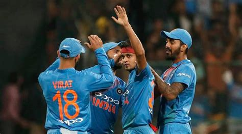 This match is scheduled to be played at narendra modi stadium, ahmedabad from 20 march 2021. Ind vs Aus 2nd T20 Live Cricket Score Online, India vs ...