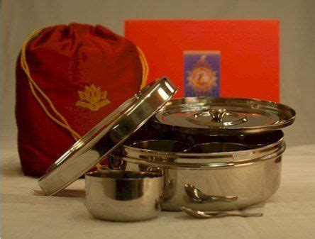 Indian Spice Organizer by Indian Spice Box Masala Dabba Stainless Steel Organizer