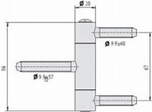 Simonswerk Tür Einstellen : t rband baka c1 20 wf simonswerk baka protect 3d baka t rband ~ Frokenaadalensverden.com Haus und Dekorationen