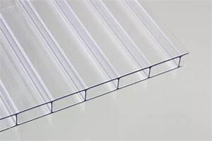 Doppelstegplatten 16 Mm Preisvergleich : 16mm doppelstegplatten acrylglas klar online kaufen ~ Yasmunasinghe.com Haus und Dekorationen