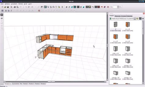 build plans woodwork design software  wooden