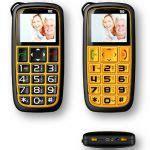 telephones portables derniere generation sur grossiste