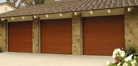 Dalton Garage Door by Wayne Dalton Fiberglass Garage Door 9800 New York Garage