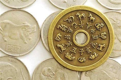 chinesisches sternzeichen berechnen bestimmen kostenlos