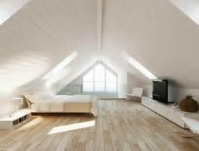 wohnideen kleine schlafzimmer möchten sie ein traumhaftes dachgeschoss einrichten 40 tolle ideen archzine net
