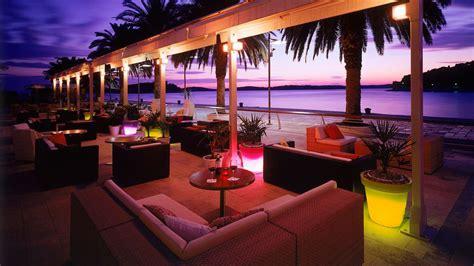 riva hvar yacht harbour hotel style luxury  croatia