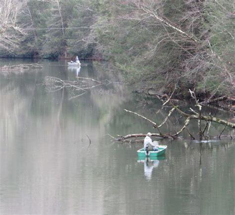tygart valley river elkins randolph county tourism