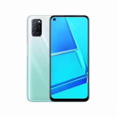 Oppo A52 Mobile Smartphone Smartphones Ke Phones