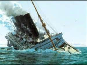 r m s lusitania 2 youtube