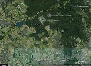 Luftlinie Berechnen Google Earth : birgelen raf mercury barracks ace high journal ~ Themetempest.com Abrechnung