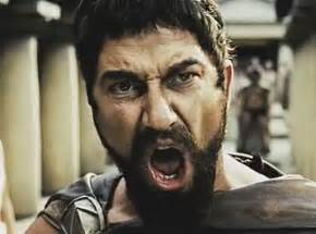 this is sparta your meme