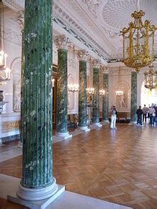 pavlovsk palace wikipedia