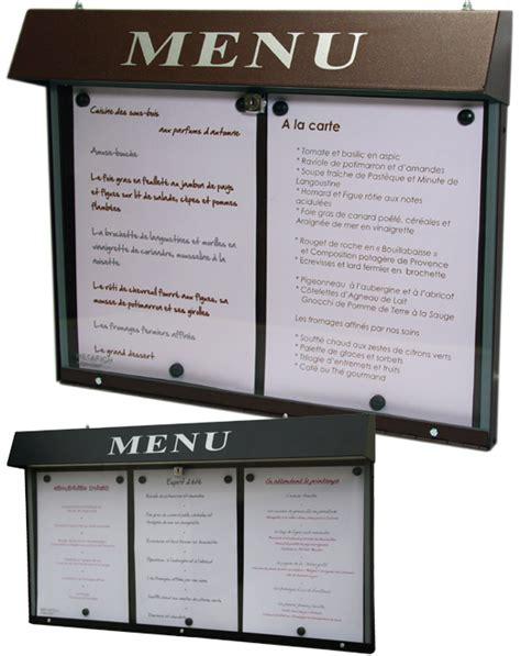 porte menu exterieur occasion porte menus tous les fournisseurs porte menu mural porte menu sur pied porte menu sur