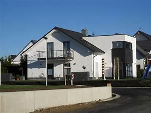 Anbau Einfamilienhaus Beispiele : einfamilienhaus attendorn um anbau architektur ~ Lizthompson.info Haus und Dekorationen