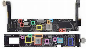 Apple Ipad Schematics Diagram Download  U2013 Alisaler Com