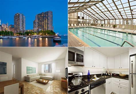 no fee luxury rentals nyc real estate sales nyc hotel