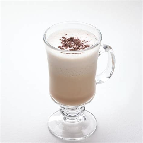 Healthy Drink Recipes Eatingwell