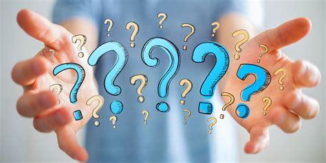 preguntas personales para conocerte emprendiendo historias
