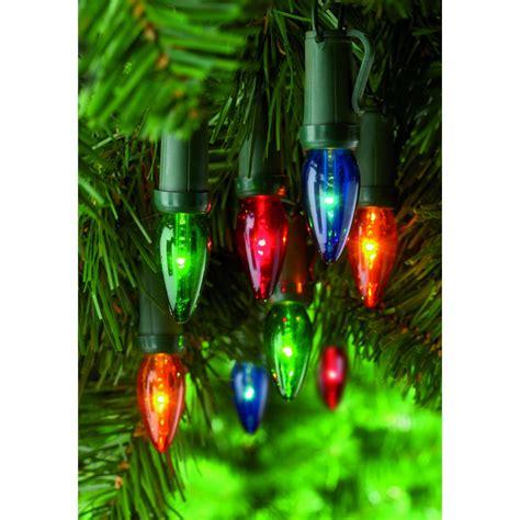premier decorations 120 multi coloured multi action olive