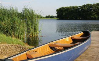 Canoes Utrecht by Utrecht