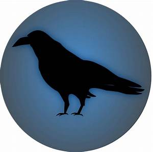 Raven Icon Images - Reverse Search
