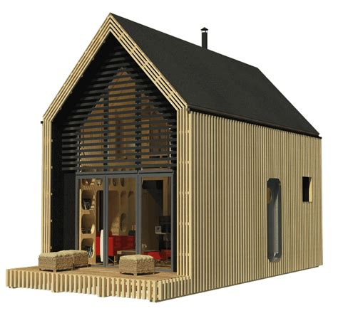 house plans with prices small house plans prices floor plans with loft tiny