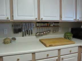 apartment kitchen storage best home decoration world class - Apartment Kitchen Storage Ideas