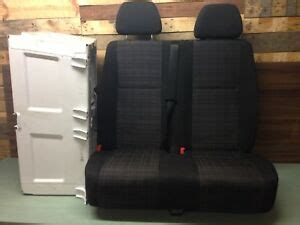 Mine is a low roof 148″ wheelbase cargo. Mercedes Sprinter Double Passenger Seat & Base , 2014.2017 Also Fit 2006.2013 . | eBay