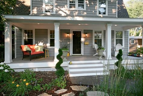 Backyard Porch Designs For Houses by Patio Ideas Front Yard Pictures Inexpensive Landscaping