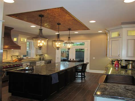 kitchen and bath remodeling frederick md kitchen and bath remodeling frederick md wow