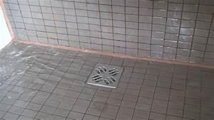 Spülmaschine Abfluss Verstopft : waschbecken wasser l uft nicht ab m bel design idee f r ~ Lizthompson.info Haus und Dekorationen
