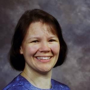 Karen Taminger | NASA, Washington, D.C. | on ResearchGate ...