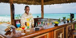 Hideaway of Nungwi Resort & Spa 5* Zanzibar Tanzania