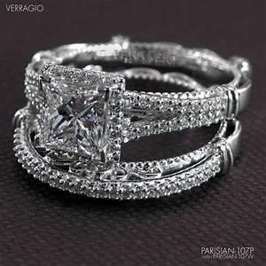 26 best verragio facebook images on pinterest dream With verragio wedding ring sets