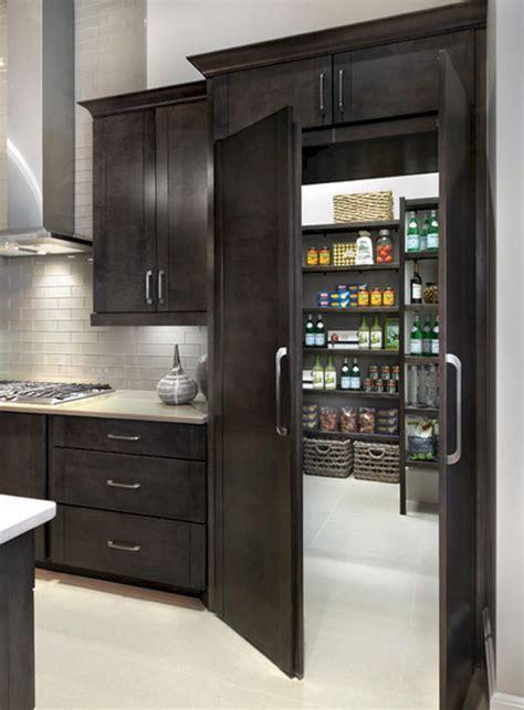 hidden kitchen pantry room hidden kitchen pantry room