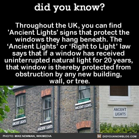 did you throughout the uk you can find ancient