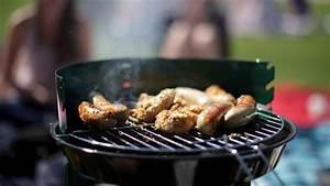Grillen Fleisch Pro Person : bbq mit fleisch gem se und sauce von frank rosin kabel eins ~ Buech-reservation.com Haus und Dekorationen