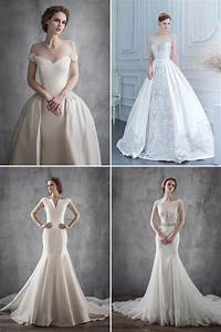 dreamy sophistication top 10 korean wedding dress brands With korean wedding dresses