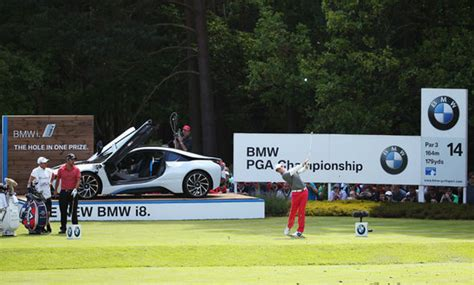 2018 Bmw Wentworth  New Car Release Date And Review 2018