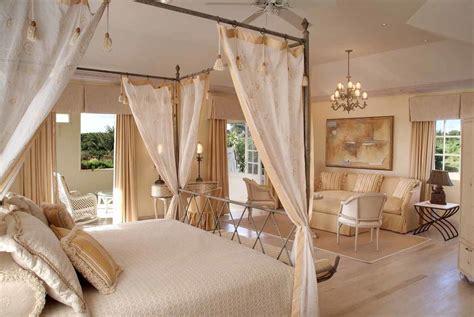 stay  barbados seventh heaven villa resort