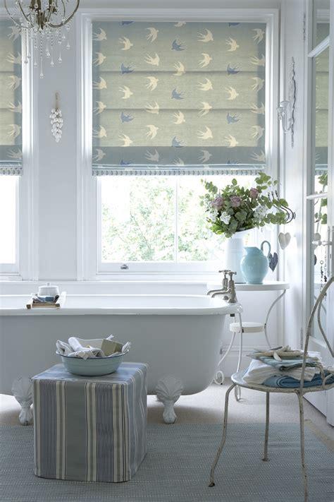 Small Bathroom Blinds by 15 Ideas Of Bathroom Blinds Curtain Ideas