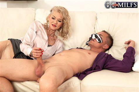 Sex Hd Mobile Pics 60 Plus Milfs Beata Surprise Granny Nubile