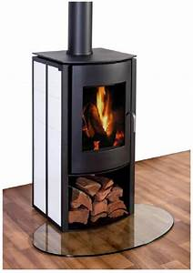 The Pot Belly Stove Co, Specialists in wood, gas, hydronic ...