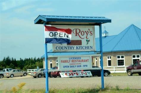 country kitchen restaurant rob roy s country kitchen mount stewart restaurant 2873