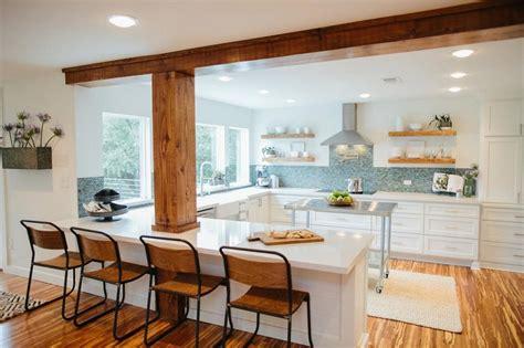 fermer une cuisine ouverte 10 avantages d 39 avoir une cuisine ouverte so busy