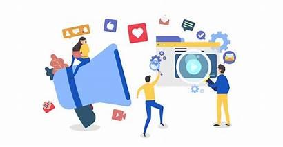 Marketing Industrial Leads Ejemplos Generar Contenido Contenidos